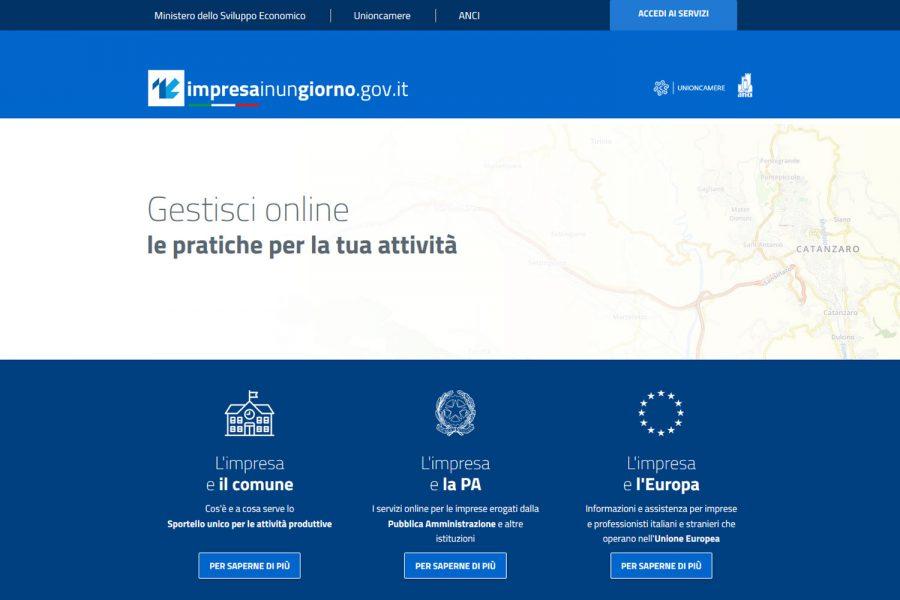 Impresa-In-Un-Giorno_www.impresainungiorno.gov.it